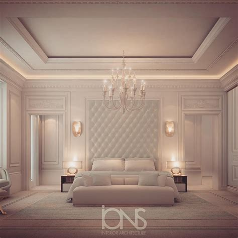 bedroom interior design dubai habitaci 243 n bedroom pinterest dubai uae doha and uae