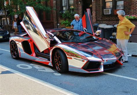 Lamborghini Winning License Plate Ev Grieve Today In Photos Of A Lamborghini With A