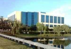 Usf St Pete Mba Tuition by Bankers Financial Corp Names New President In St