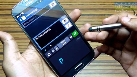 features  galaxy    stylus   youtube