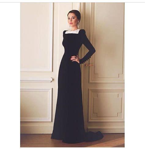 uzun kollu abiye modelleri en moda box uzun free engine uzun kollu abiye elbise modelleri 27 moda kıyafet