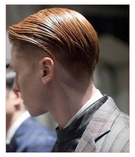 mans blunt bob haircut pictures on short hairstyles rear view undercut hairstyle