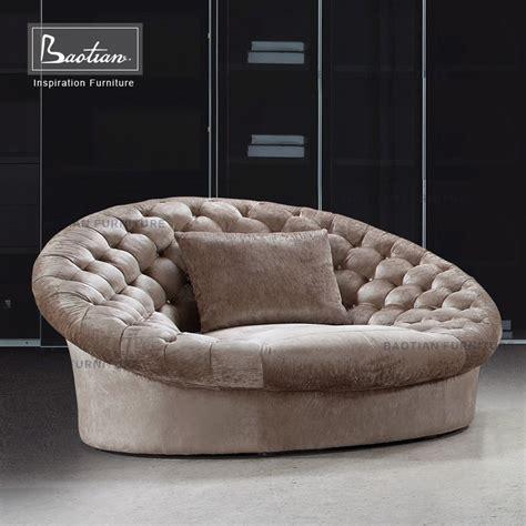 old wooden sofa set designs arabic teak wood sofa set designs antique floral fabric