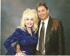When Jake Met Dolly by Dolly Parton On