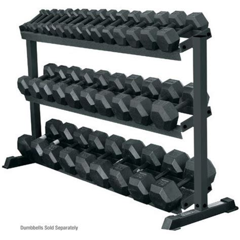 Small Home Dumbbell Rack 17 Best Ideas About Dumbbell Rack On Weight