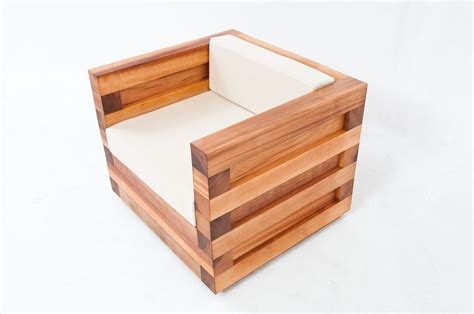 small woodworking craft projects for woodworking projects that sell bc wood member spotlight