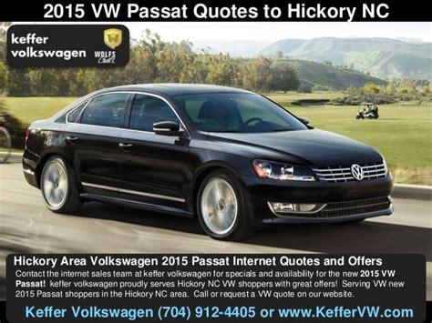 Volkswagen Dealers Michigan by Michigan Vw Dealer Volkswagen Of Arbor New Used Vw