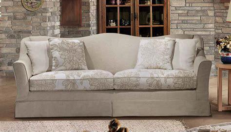 aurosalotto brescia divani brescia salotti brescia