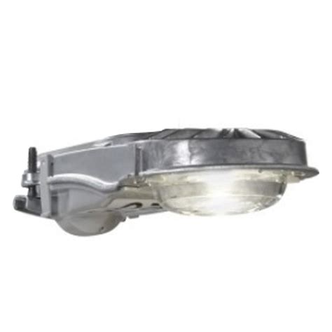 Led Cree 50watt led barn light 50 watt cree rulht5mec40k 12ufnes