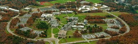 Umass Dartmouth Mba Cost by Best Value Masters In Business Administration
