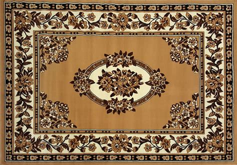 Karpet Permadani Ukuran Sedang karpet permadani pesankarpet