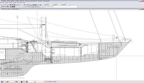 cad designer boat software autocad house design c3 a2 c2