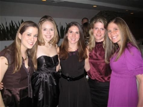 Mba Partying by My Time At Harvard Business School Part 1 Admit 1 Mba
