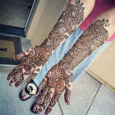 henna tattoo vendors 26 best images about neeta desai sharma preferred vendor