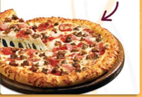 domino pizza edmonton domino s pizza victoria bc 4083 shelbourne st canpages
