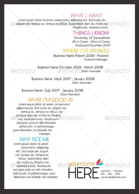 Plantillas De Curriculum Gratis Originales Las Mejores Plantillas De Curriculums Vitae Creativos Esandra