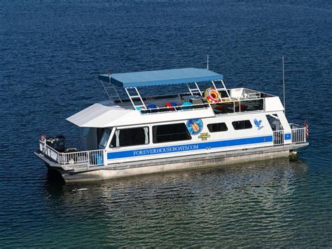pontoon boat rental lake mead lake mead houseboats rentals