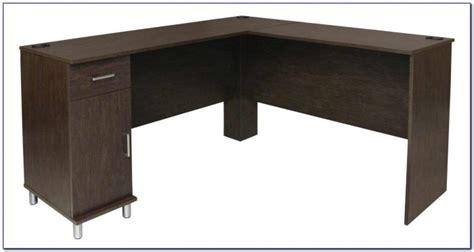 staples corner desk assembly staples ameriwood tiverton executive desk desk home