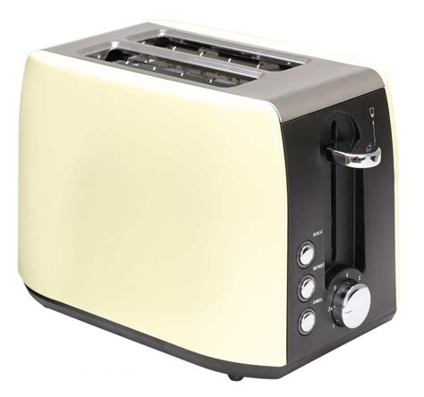 Toaster Low Watt quest low wattage 2 slice toaster cing