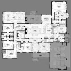Big House Floor Plans Big 5 Bedroom House Plans My Plans Help Needed With Bedroom Arrangement Building A Home