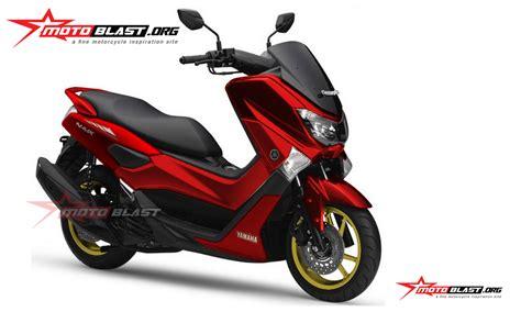 wpid motor yamaha nmax warna  jpgjpgjpeg motoblast
