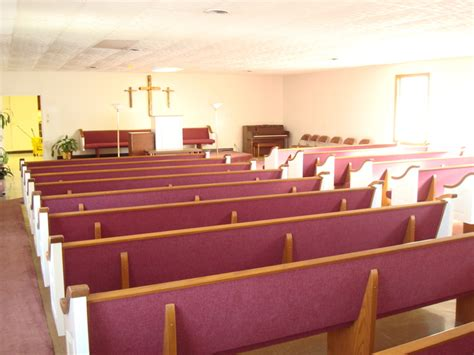 section funeral home section al westside funeral home fairfield al funeral home and