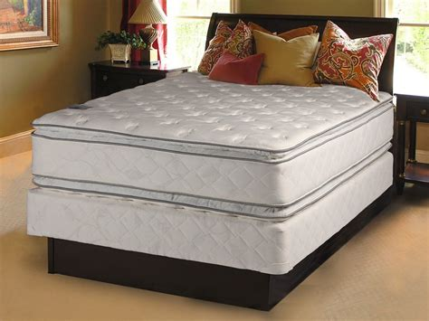full size bed box spring best full size mattress and box spring jeffsbakery basement mattress