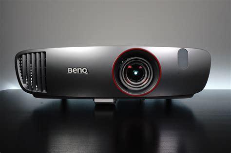 benq htst home theatre projector review  buy blog