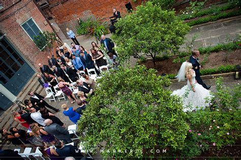 hermann grima house samantha and daniel s hermann grima house wedding part 2 new orleans wedding