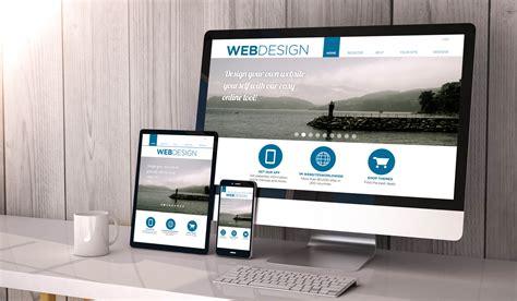 imagenes diseño web responsive dise 241 o web responsive no todo vale en los proyectos web