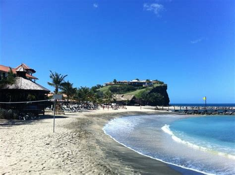 reviews sandals grenada new year s picture of sandals grenada resort and spa