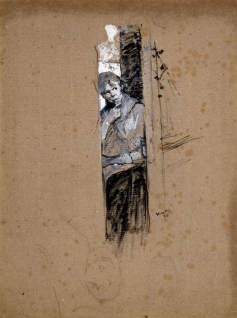 ba toulouse lautrec espagnol 3836560828 les 49 meilleures images du tableau dessins ou peintures sur carton sur art de la