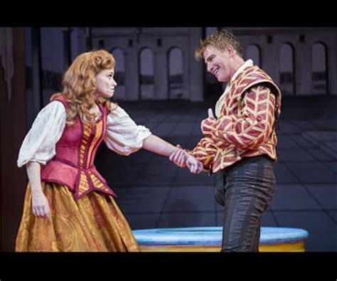 Me Kate by Shakespeare Theatre Company Me Kate Shakespeare