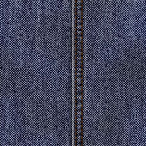 pattern jeans photoshop download jeans texture seams tutorial photoshop jeans and texture