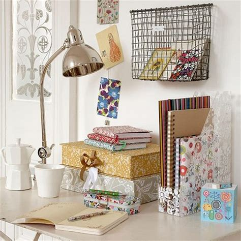 Newport Country Style Home Office Country Style Home Office Www Nicespace Me