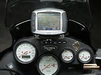 Motorrad Verkleidung Wackelt by Www Anju De Gt Motorrad Gt Technical Stuff Gt Gps Halterung