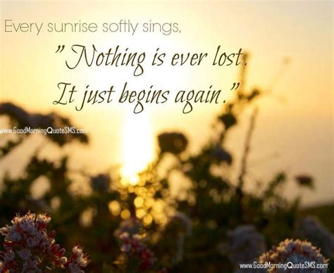 early morning quotes images morning quotes images early
