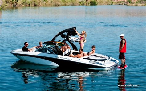 are centurion boats good 17 best images about centurion boats on pinterest trees