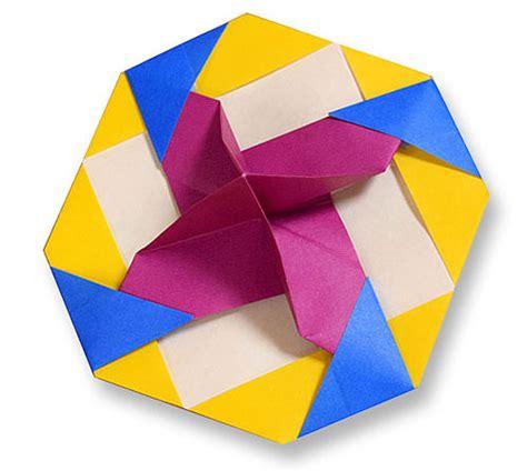 Origami Club Japan - origami club