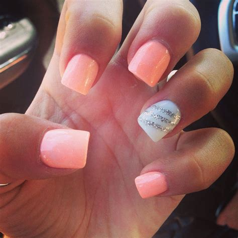 Nail Nail Designs by Summer Nails Gettin Ready For Az Summer My Style