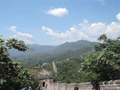 stuhl qualmt china reisebericht quot peking verbotene stadt und