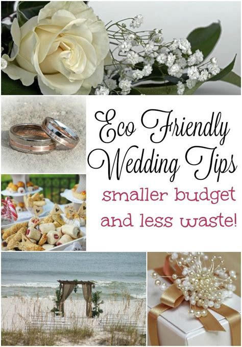 wedding budget 1000 1000 images about weddings on budget wedding
