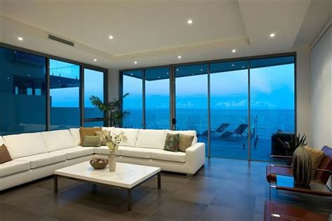 interior style of luxury apartment in brisbane design loftylovin a world of luxury and scenic home