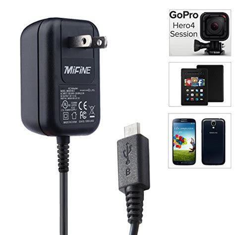 where to buy a kindle charger mifine wall charger for kindle electronics