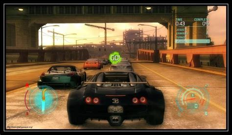 need for speed undercover pc game free download full download need for speed undercover pc game
