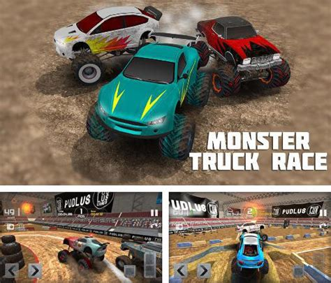 monster truck racing games free download arma mobile ops for android free download arma mobile