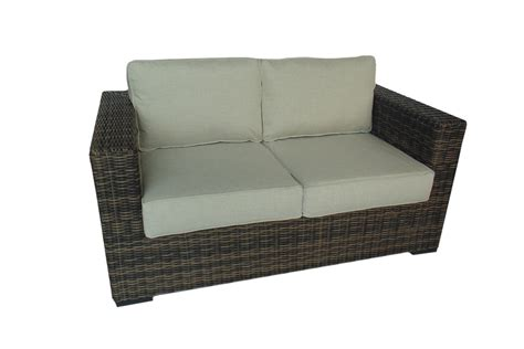 Greenville Upholstery by Greenville Patio Furniture Collection Boldt Pools And Spas
