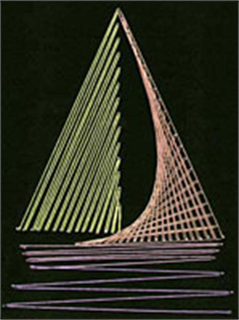 String Boat - string boat pattern reviewed string is my craft