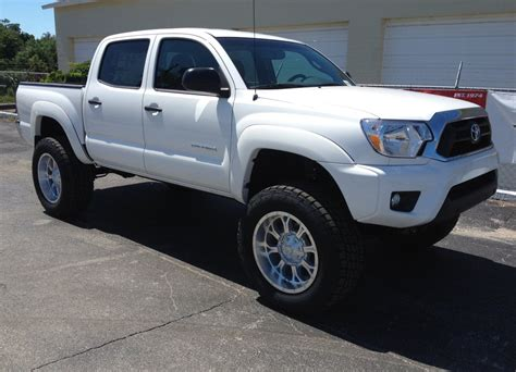 craigslist toyota trucks for sale by owner oahu craigslist for used trucks for sale by owner best