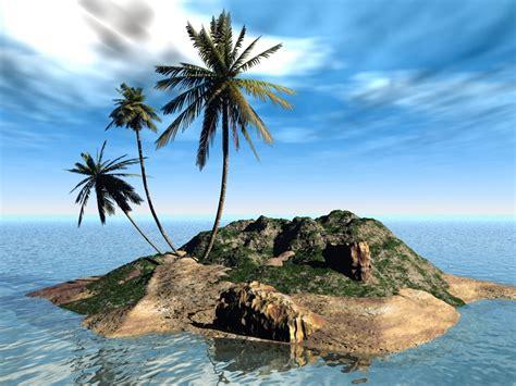imagenes foto realistas islas 3d im 225 genes y fotos